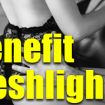 7 Attractions and Benefits of Using Fleshlights
