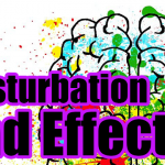The bad effects of masturbation on the brain and body are a lie! What are the real disadvantages of masturbation?