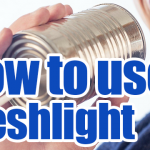 Proper way to use a Fleshlight to get the best pleasure