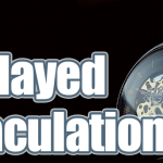 What are the causes of delayed ejaculation? Here's how you can improve it yourself