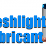 The best lubricants for Fleshlight – 5 lubricants to enhance pleasure