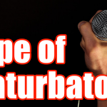 Types of masturbators – Which masturbator do you want to use?
